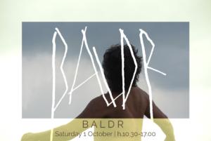 baldr-big